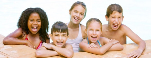 Pay for summer camp with an interest-free loan from HFLA