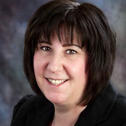 Ellen Clancy - Director of Operations - HFLA Pittsburgh